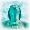 Dirty South, Thomas Gold - Alive (Avallo Bootleg)