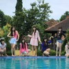Cherry belle - Love Is You