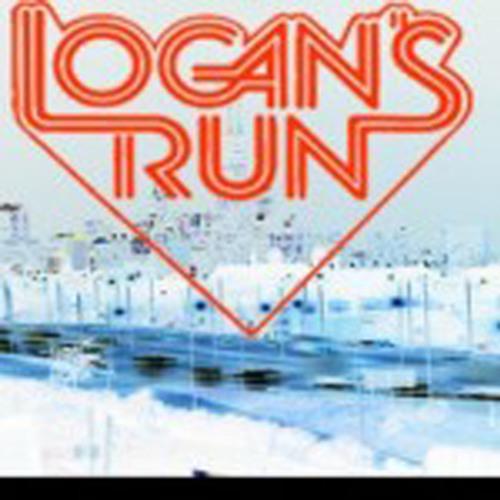 Logan s Run