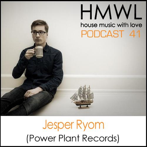 HMWL-41-Jesper-Ryom