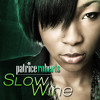 Download Patrice Roberts - Slow Wine Mp3