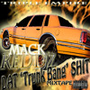 Mack Reddz - Im Boomin Im Bunkin (FREESTYLE) feat. Life & Luke Da Kannon