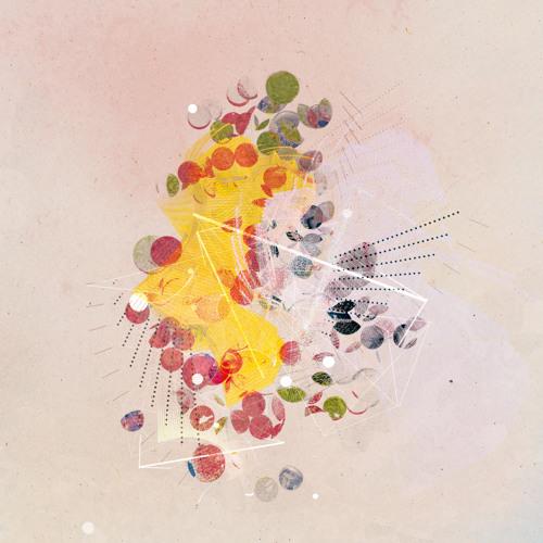 Ken Hayakawa Organic Pictures (Daso RMX)