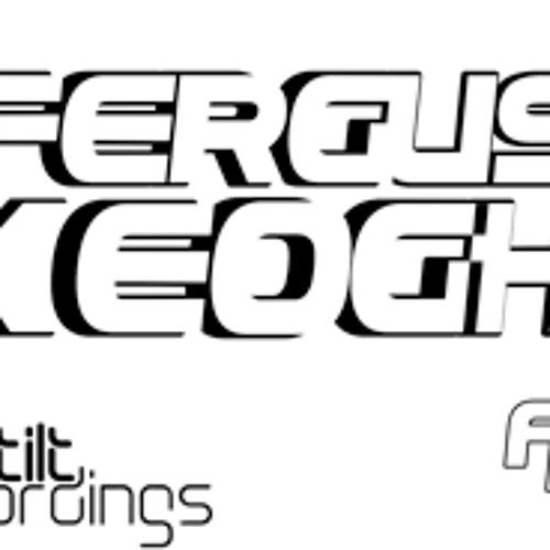 Fergus Keogh feat Tiff Lacey - Darkest Hours (Original Mix Preview) OUT NOW ON FULL TILT RECORDINGS