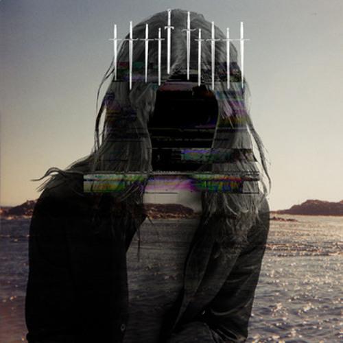 ANDRAS - Ten Of Swords (Tash Willmore Remix)