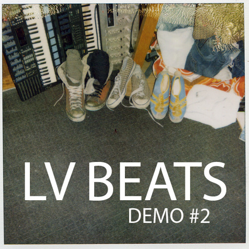 LV BEATS DEMO Dj Set 2