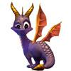 Stewart Copeland - Spyro The Dragon- Icy Peak