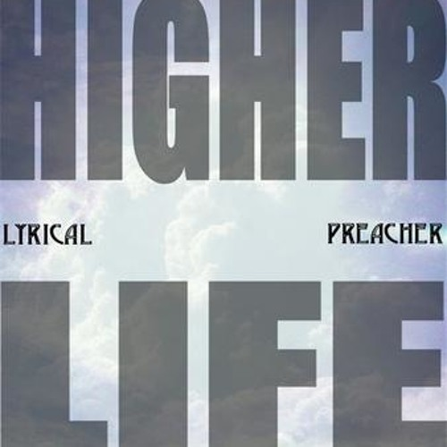 Higher Life