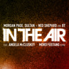 "Morgan Page, Sultan + Ned Shepard and BT - ""In The Air"" feat. Angela McCluskey (Mord Fustang Remix)"