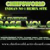 Chammak Challo - Akon ( Club Mix ) Dj Chirag & Dj Rahul Vaidya