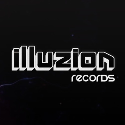 Electronic Music Unsigned