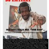 DJ emteezy Oct 2011 Naija mix toh bad