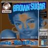 Download BLACK SUGAR(feat. DJ EARWORM, BLACK SCORP, l.rmx)_kONTRAs SEVENTY MINUTES IN BANGKOK MIX Mp3