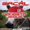 01 Gangsta Jegue