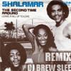Second Time Around RMX (120) - Shalamar