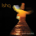 Ishq Leaf [Free Download] Artwork