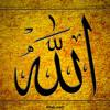 Surat Al Ala With Tajweed- سورة الأعلى مع التجويد