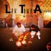 LTA - Bounce Dat Azz