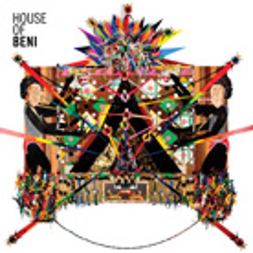 Beni - Last Night