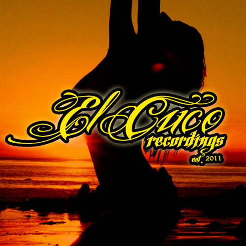 El Cuco Recordings [WEB RELEASES] FREE DOWNLOADS (in order of release)