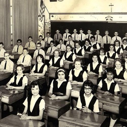 imPro School 2011 szeptember - vizsgamunkák
