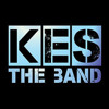 Kes The Band ft. Tessanne Chin - Loving You