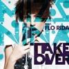 Mizz Nina ft. Florida - Take Over [Lastkingz Bootlegging]