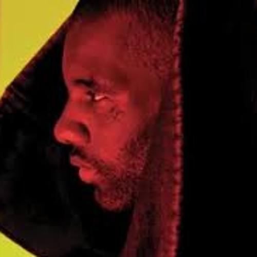 "Wretch 32 ""DON'T GO"" - MJ Cole DUBB - free download"