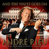 Andre Rieu - And The Waltz Goes On [Clip]