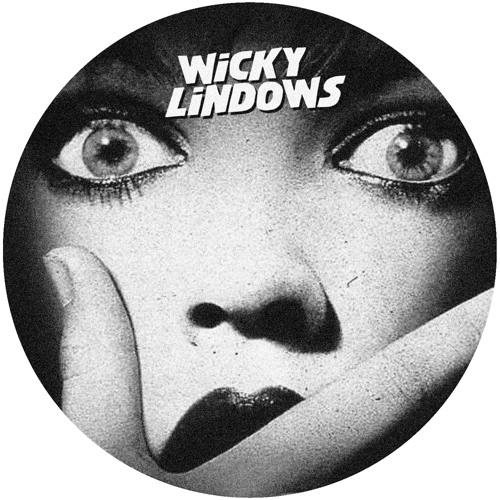 Place 2b & 2Sides - Rage (Wicky Lindows #22) 12''