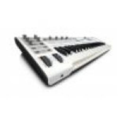 Synth harmony