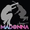Jump (DJ Gardy Remix) - Madonna