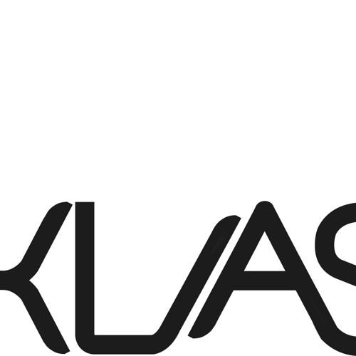 """K KLASS Feat. BOBBI """"RIGHT AND EXACT"""" (SANDS MIX) PA EDIT"""