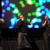 Glorify His Name - Feat. Trio and DriMa