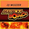 My 40min mix set (DJ-Wozzer) scouse remix chart songs old and new :)