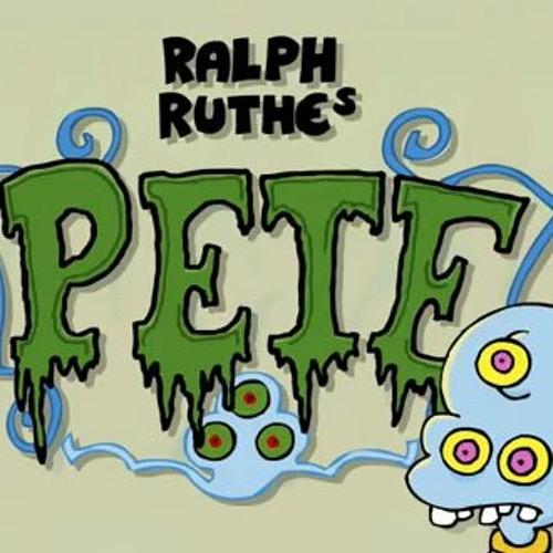 Pete-Horror-Edit Instrumental