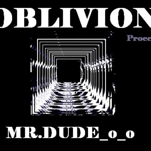 Oblivion [Process]