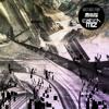 Mustard Pimp feat. Alec Empire - Catch Me (Kanji Kinetic Remix) CLIP