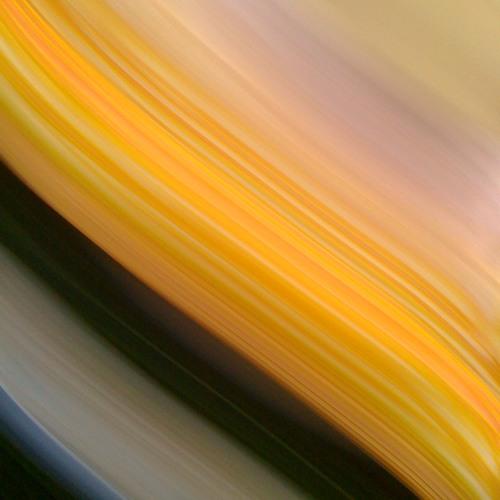 Dr.Chalice [Digital Steppaz] - Subreal Dub feat.Pupa Jim (Sub Sub Refix)
