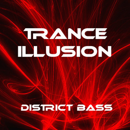 Trance illusion (Buy now)