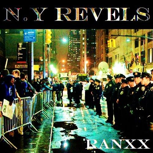 N.Y Revels