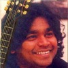 ♥ Jashn-E-Bahaaraa /  முழுமதி அவளது முகமாகும் ♥ (Instrumental-Flute)♥