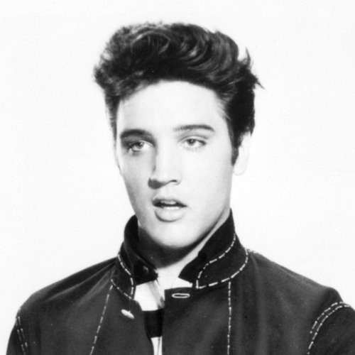 Sweet and Sour - Elvis Presley's Inspirations
