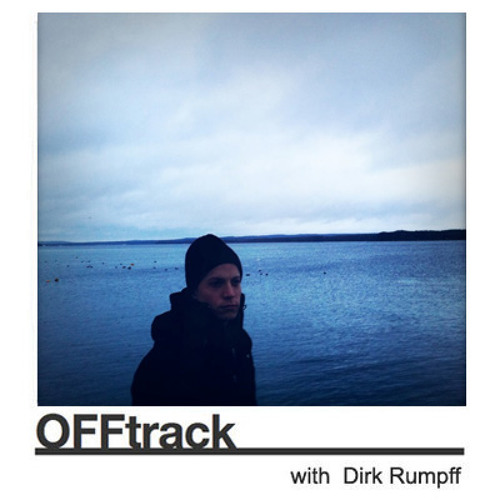 OFFtrack October 27th 2011