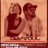 Dias de Soul (Barbara Ray-Satrumentalz) -This Shoud Be Ok!