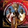 COLOMBIAFRICA ORCHESTRA - MAMA AFRICA - Louis Towers - FEAT DALLY KIMOKO & BATATA