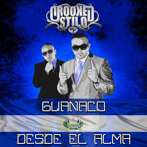 Guanaco Desde El Alma feat Giganton