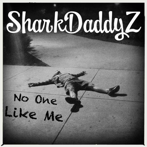 No One Like Me (SharkDaddyZ Mashup) - Chiddy Bang / Childish Gambino / Porter Robinson