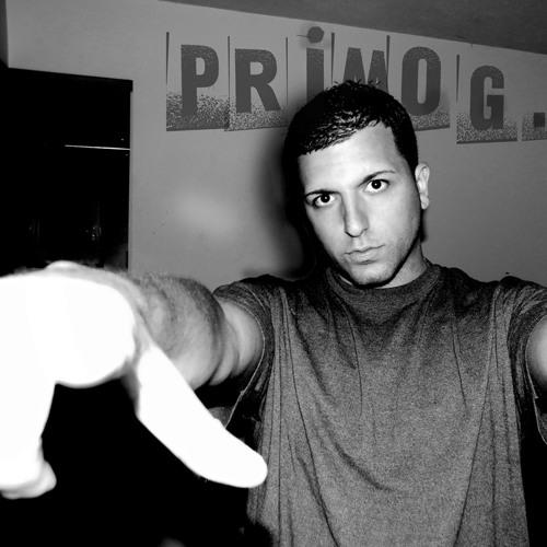 Primo G.-Otis Freestyle