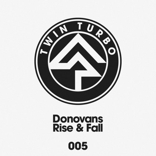 Donovans - Rise & Fall